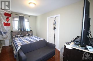 Photo 15: 114 SMITHFIELD CRESCENT in Kingston: House for sale : MLS®# 1263977