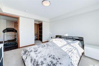 Photo 18: 209 130 Phelps Way in Saskatoon: Rosewood Residential for sale : MLS®# SK874056