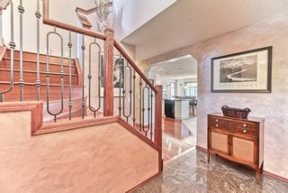 Photo 9: 161 Panamount Close NW in Calgary: Panorama Hills Detached for sale : MLS®# A1116559
