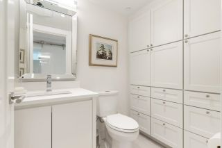 """Photo 22: 1402 837 W HASTINGS Street in Vancouver: Downtown VW Condo for sale in """"Terminal City Club"""" (Vancouver West)  : MLS®# R2623272"""