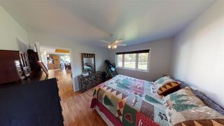 Photo 35: 101077 11 Highway in Silver Falls: House for sale : MLS®# 202123880