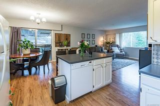 Photo 22: 1604 Dogwood Ave in Comox: CV Comox (Town of) House for sale (Comox Valley)  : MLS®# 868745
