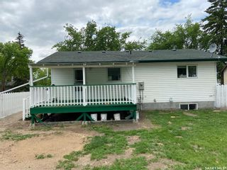 Photo 14: 1752 101st Street in North Battleford: Sapp Valley Residential for sale : MLS®# SK859311