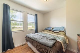 Photo 17: 104 5340 17 Avenue SW in Calgary: Westgate Row/Townhouse for sale : MLS®# A1133446