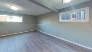 Photo 28: 10204 150 Street in Edmonton: Zone 21 House Half Duplex for sale : MLS®# E4266147