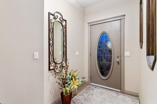 Photo 2: 181 Tuscarora Heights NW in Calgary: Tuscany Detached for sale : MLS®# A1120386