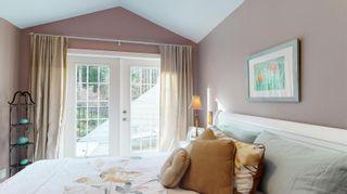 Photo 30: 6110 Copper View Lane in : Sk East Sooke House for sale (Sooke)  : MLS®# 863020