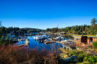 "Photo 22: 3C 12849 LAGOON Road in Pender Harbour: Pender Harbour Egmont Townhouse for sale in ""PAINTED BOAT RESORT"" (Sunshine Coast)  : MLS®# R2531581"