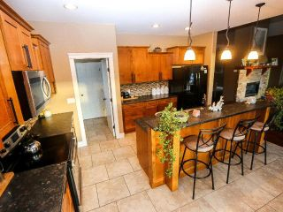 Photo 8: 4697 SPRUCE Crescent: Barriere House for sale (North East)  : MLS®# 164546