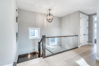 Photo 33: 615 19 Avenue NW in Calgary: Mount Pleasant Detached for sale : MLS®# A1108206