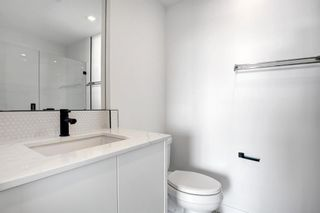 Photo 16: 604 8445 Broadcast Avenue SW in Calgary: West Springs Apartment for sale : MLS®# A1146296