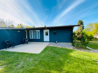Photo 48: 4301 54 Street: Wetaskiwin House for sale : MLS®# E4247041