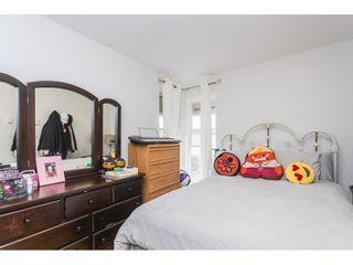 """Photo 24: 107 1570 PRAIRIE Avenue in Port Coquitlam: Glenwood PQ Condo for sale in """"VIOLAS"""" : MLS®# R2623040"""