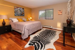 Photo 21: 608 W 51ST Avenue in Vancouver: South Cambie House for sale (Vancouver West)  : MLS®# R2562302