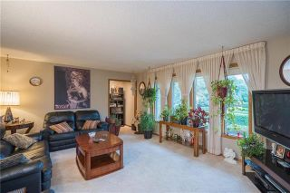 Photo 3: 29 Hyde Drive in Tyndall: R03 Residential for sale : MLS®# 1904058