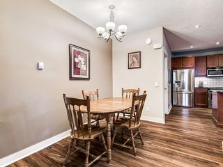 Photo 20: 2 1936 24A Street SW in Calgary: Richmond Row/Townhouse for sale : MLS®# A1127326