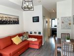 """Main Photo: 509 138 E HASTINGS Street in Vancouver: Downtown VE Condo for sale in """"sequel 138"""" (Vancouver East)  : MLS®# R2604980"""