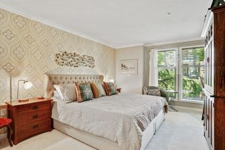 "Photo 8: 304 15350 19A Avenue in Surrey: King George Corridor Condo for sale in ""Stratford Gardens"" (South Surrey White Rock)  : MLS®# R2603239"