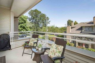 "Photo 11: 315 3777 W 8TH Avenue in Vancouver: Point Grey Condo for sale in ""THE CUMBERLAND"" (Vancouver West)  : MLS®# R2174467"