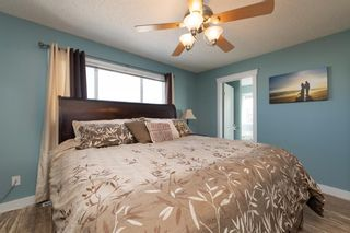 Photo 14: 147 Breukel Crescent: Fort McMurray Detached for sale : MLS®# A1085727