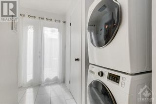 Photo 22: 596 O'CONNOR STREET in Ottawa: House for sale : MLS®# 1259958