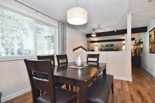 Photo 5: 34536 LABURNUM Avenue in Abbotsford: Abbotsford East House for sale : MLS®# R2182871