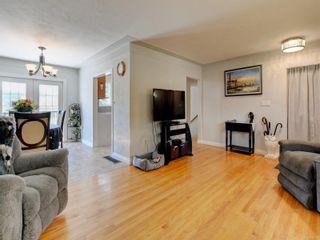 Photo 8: 783 Revilo Pl in : La Langford Proper House for sale (Langford)  : MLS®# 878080