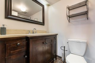 """Photo 11: L5 1026 QUEENS Avenue in New Westminster: Uptown NW Condo for sale in """"Amara Terrace"""" : MLS®# R2551974"""