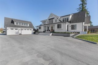 """Photo 3: 1812 232 Street in Langley: Campbell Valley House for sale in """"SOUTH LANGLEY"""" : MLS®# R2568405"""