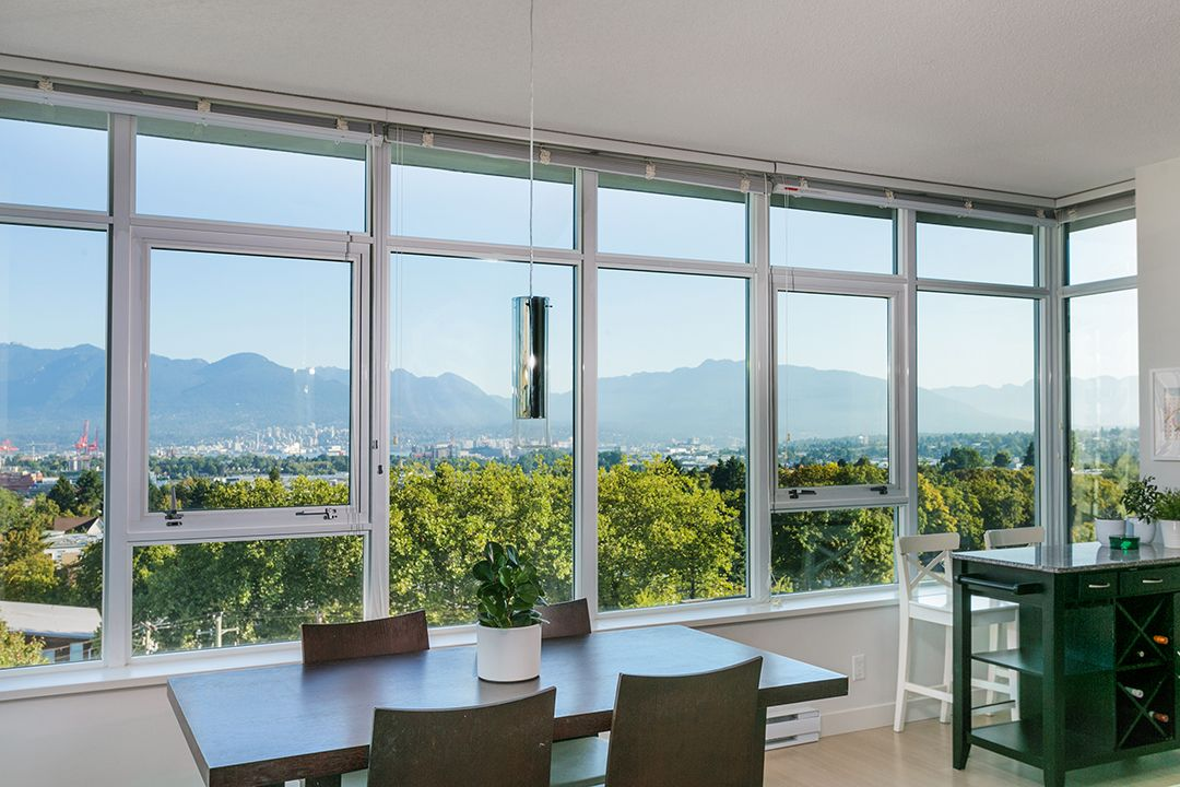 """Main Photo: 807 2788 PRINCE EDWARD Street in Vancouver: Mount Pleasant VE Condo for sale in """"Uptown"""" (Vancouver East)  : MLS®# R2401286"""