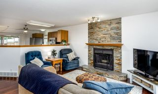 Photo 5: 12 West Heights Drive: Didsbury Detached for sale : MLS®# A1136791