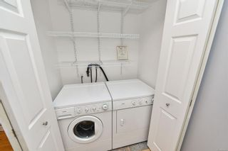 Photo 16: 101 2900 Orillia St in : SW Gorge Condo for sale (Saanich West)  : MLS®# 868876
