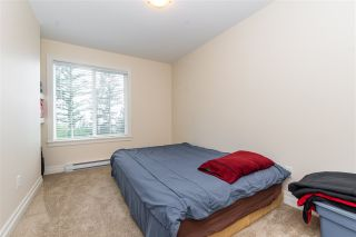 Photo 27: 63 6026 LINDEMAN Street in Chilliwack: Promontory Townhouse for sale (Sardis)  : MLS®# R2562718