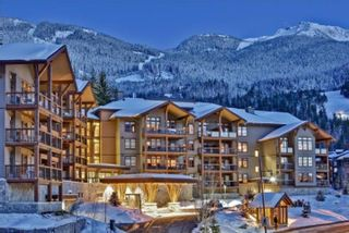 "Photo 13: 108D 2020 LONDON Lane in Whistler: Whistler Creek Condo for sale in ""Evolution"" : MLS®# R2517433"