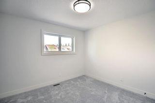 Photo 34: 43 Hawkwood Road NW in Calgary: Hawkwood Detached for sale : MLS®# A1115954