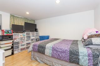 """Photo 19: 2731 DUKE Street in Vancouver: Collingwood VE House for sale in """"NORQUAY NEIGHNOURHOOD"""" (Vancouver East)  : MLS®# R2077238"""