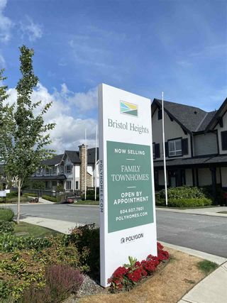 Photo 5: 38 30930 WESTRIDGE Place in Abbotsford: Abbotsford West Townhouse for sale : MLS®# R2473124