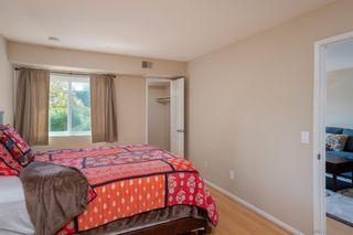 Photo 22: UNIVERSITY CITY Condo for sale : 2 bedrooms : 7190 SHORELINE DRIVE #6106 in SAN DIEGO