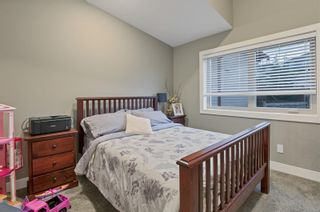 Photo 58: 2728 Penfield Rd in : CR Willow Point House for sale (Campbell River)  : MLS®# 863562