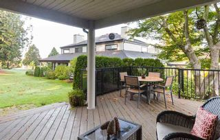 Photo 19: 3624 NICO WYND DRIVE in Surrey: Elgin Chantrell Home for sale ()  : MLS®# R2117801