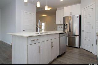 Photo 4: 270 Labine Bend in Saskatoon: Kensington Residential for sale : MLS®# SK872444