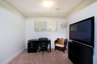 Photo 16: 5318 1A Avenue in Delta: Pebble Hill House for sale (Tsawwassen)  : MLS®# R2603626