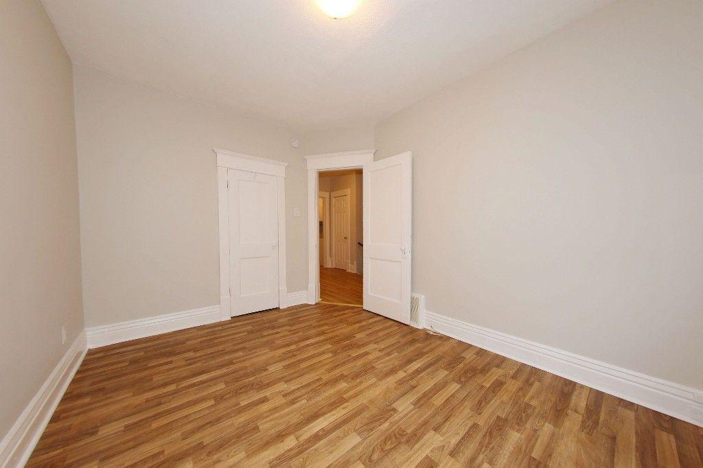 Photo 16: Photos: 470 Craig Street in Winnipeg: Wolseley Single Family Detached for sale (5B)  : MLS®# 1707181