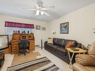Photo 7: 304 363 Morison Ave in : PQ Parksville Condo for sale (Parksville/Qualicum)  : MLS®# 874972