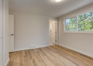 Photo 21: 416 Willow Park Drive SE in Calgary: Willow Park Detached for sale : MLS®# A1145511