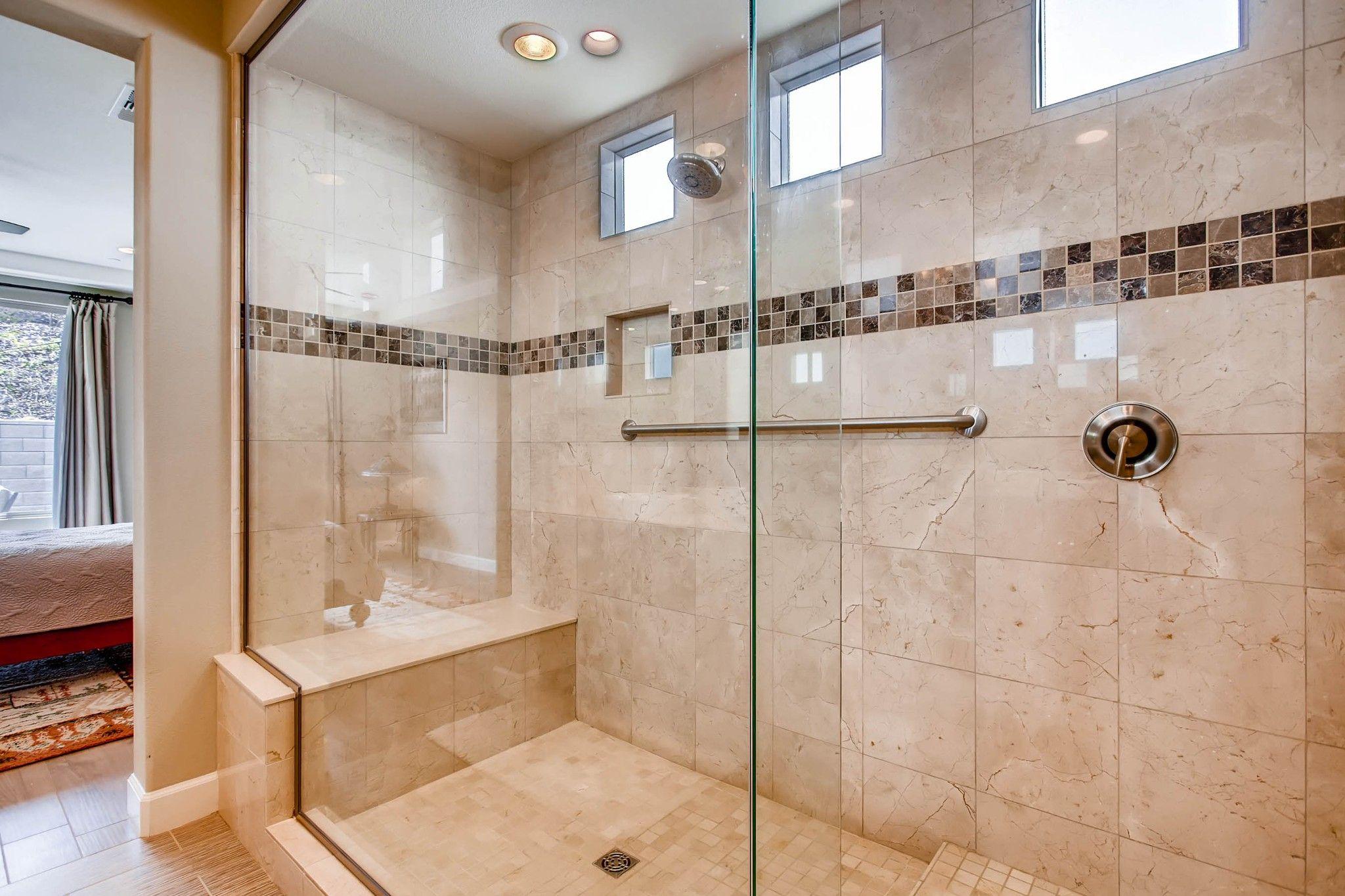 Photo 17: Photos: Residential for sale : 5 bedrooms : 443 Machado Way in Vista