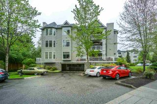 """Photo 20: 113 5677 208 Street in Langley: Langley City Condo  in """"IVY LEA"""" : MLS®# R2261004"""