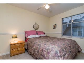 """Photo 14: 4 18883 65 Avenue in Surrey: Cloverdale BC Townhouse for sale in """"APPLEWOOD"""" (Cloverdale)  : MLS®# R2246448"""