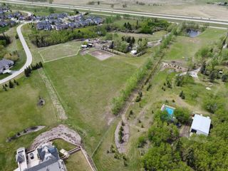 Photo 38: 116 Pine Creek Road: Rural Foothills County Detached for sale : MLS®# A1091741