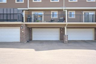 Photo 26: 404 401 Palisades Way: Sherwood Park Townhouse for sale : MLS®# E4254714